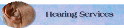 Hearing Centers, Hearing Aids, Adiologist